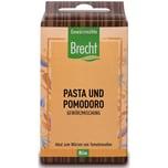 Brecht Pasta und Pomodoro - Nachfüllpack 40g Bio