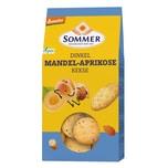 Sommer Demeter Dinkel Mandel-Aprikose 150g Bio