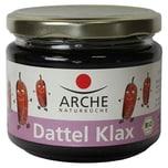 Arche Naturküche Dattel Klax 330g