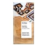 Vivani Edel Bitter mit 70% Cacao 100g