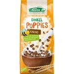 Allos Dinkel-Kakao-Poppies 275g