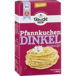 Bauckhof Dinkel-Pfannkuchen 180g