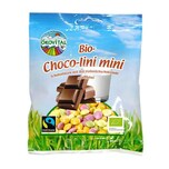 Ökovital Choco-Lini-mini 100g