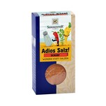 Sonnentor Adios Salz scharf 50g