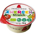 Zwergenwiese Zwergen Streich Kleiner Streich 50g