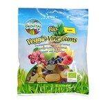 Ökovital Veggie-Vine-Gums 100g