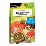 Beltane Fix Salat Paprikakräuter 30g