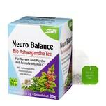 Salus Neuro Balance Tee 30g