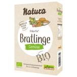 Natura Frika Fix Bio Gemüse Bratlinge 150g