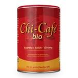 Govinda Chi Cafe 400g