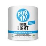 PURYA Inner Light 180g