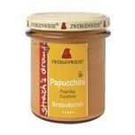 Zwergenwiese Bio Streich's drauf Papucchini 160g