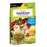Beltane Fix Salat Zwiebelkräuter 30g