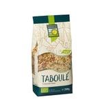 Bohlsener Mühle Taboulé - Couscous Salat 200g Bio