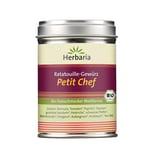 Herbaria Petit Chef - Ratatouille 75g
