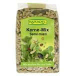 Rapunzel Bio Kerne-Mix 250g