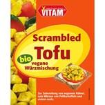 Vitam Scrambled Tofu Portionsbeutel 17g