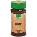 Brecht Delifrut 30g Bio