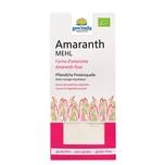 Govinda Amaranth-Vollkornmehl 350g