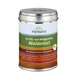 Herbaria Waldeslust - Wildgewürz 120g