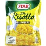 Star Risotto Milanese Fertigreis 175g