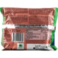 YumYum Chicken Sriracha Flavour Nudeln (30x60g)
