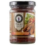 Thai Dancer Panang Curry Paste 227g