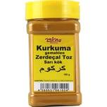 Mina Kurkuma gemahlen 150g