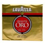 Lavazza Qualita Oro Kaffee (2x250g)