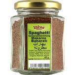 Mina Spaghetti Gewürzzubereitung 80g