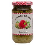 Le Conserve della Nonna Salsa Verde 190g