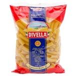 Divella Canneroni Rigati 21 Nudeln 500g
