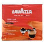 Lavazza Espresso Crema e Gusto Forte Kaffee (2x250g)