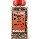 Mina Koriander Ganz 300g