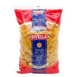 Divella Mezzi Rigatoni 18 Nudeln 500g