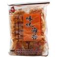 Bin Bin Rice Cracker 135g