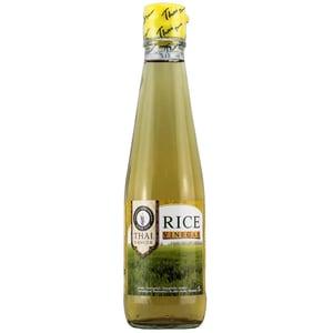 Thai Dancer Rice Vinegar Reis Essig 300ml