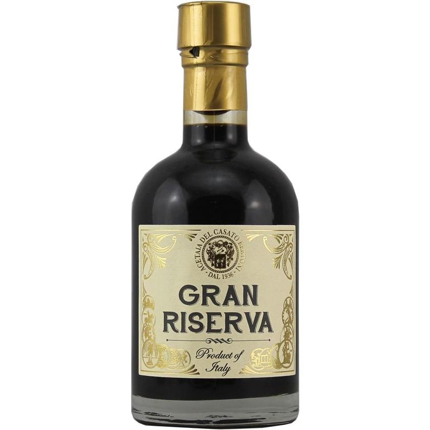 Acetaia del Casato Bertoni Gran Riserva Condimento 250ml