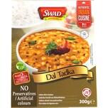 Swad Dal Tadka Fertiggericht 300g
