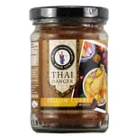 Thai Dancer Yellow Curry Paste Gelb 227g