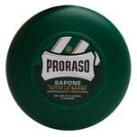 Proraso Sapone da Barba Rinfrescante Rasierseife 75ml