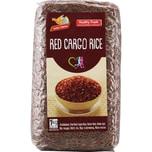 Golden Phoenix Red Cargo Reis 1kg