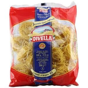 Divella Capelli d'Angello 93 Nudeln 500g