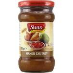 Swad Mango Chutney Sweet 350g