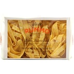 Rummo Pappardelle all'Uovo N°101 Bandnudeln 250g