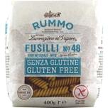 Rummo Fusilli N°48 Senza Glutine Nudeln 400g