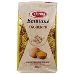 Barilla Taglierini all'Uovo Emiliane Nudeln 250g