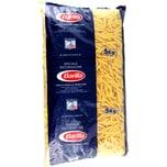 Barilla Pennette Rigate n°72 Speciale Ristorazione Nudeln 5kg