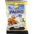 Golden Turtle Brand Panko Brotkrumen 200g