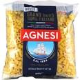 Agnesi Ditali Rigati N°36 500g